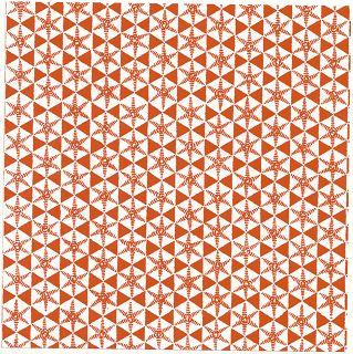 Musterhaftes Origami-Papier