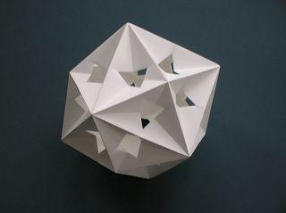 FS Pyramidenwürfel von Alexander HEINZ
