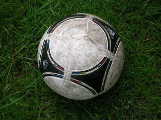 EM Fussball 2012